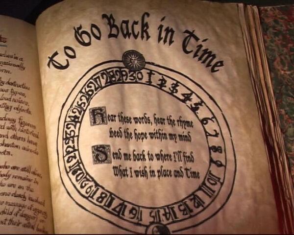 File:The Originals - Go Back in Time Spell.jpg