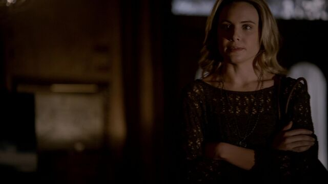 File:The Originals s01e17 HD1080p KISSTHEMGOODBYE NET 0490.jpg