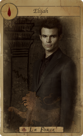 File:Elijah-The-Originals-Hoyl-Card.png