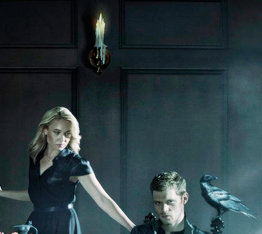 File:Klamille in poster season 2.png