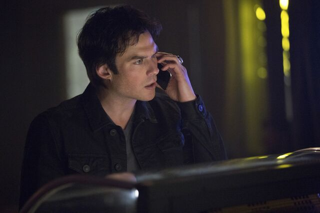File:TVD717 Damon.jpg