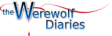 File:The Werewolf Diaries render.png