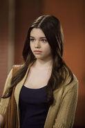 India Eisley Hot and Beautiful American Teenage Actress girl HD wallpapers (12)