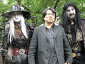 Hideyuki kikuchi and kevin and i by dakatsu1112-d55lp45