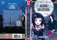 VampireKisses 1 CVR E-717386