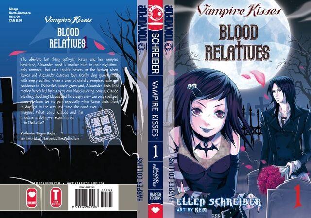 File:VampireKisses 1 CVR E-717386.jpg