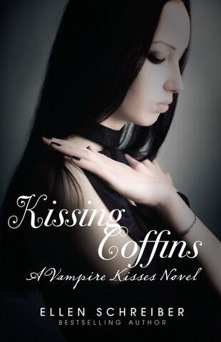 File:Kissing-Coffins-Ellen-Schreiber.jpg