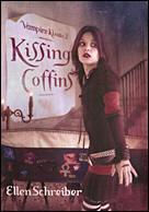 Kissingcoffinsbc