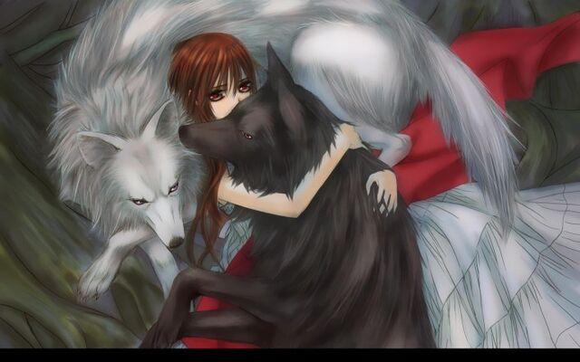 Ficheiro:Vampire knight in the dark forest.jpg