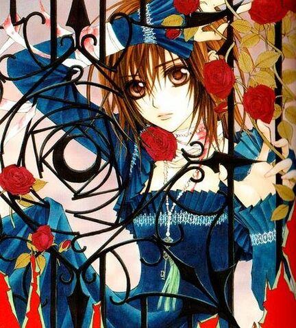 File:Yuki83.jpg
