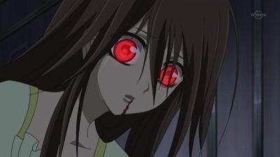 File:Normal Vampire Knight Guilty 08-233.jpg