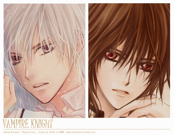 File:Vampire Knight Night 005 by mrsloth.jpg