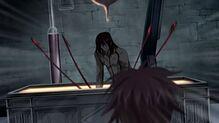 Vampire Knight Guilty 04-017