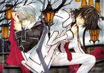 Vampire.Knight.Scans 408097