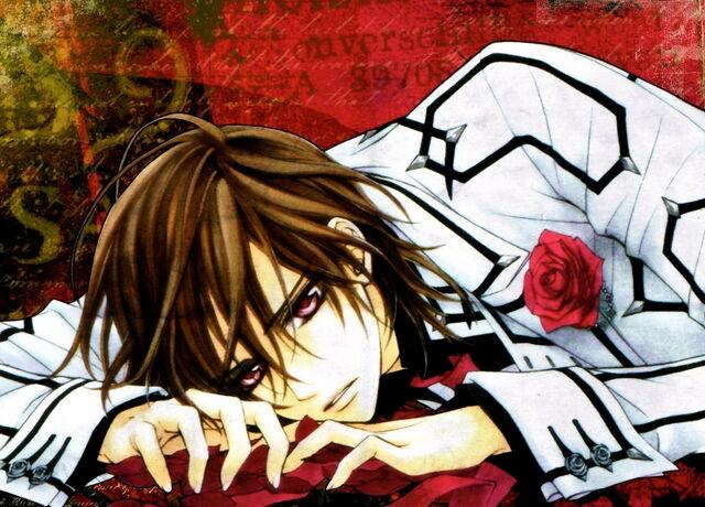File:Kuran-Kaname-vampire-knight-2812098-1024-768.jpg