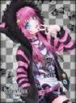 File:Emo anime girl with awsome pink hair 56428 491e418eeae48.jpg