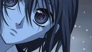 Vampire Knight 01-022