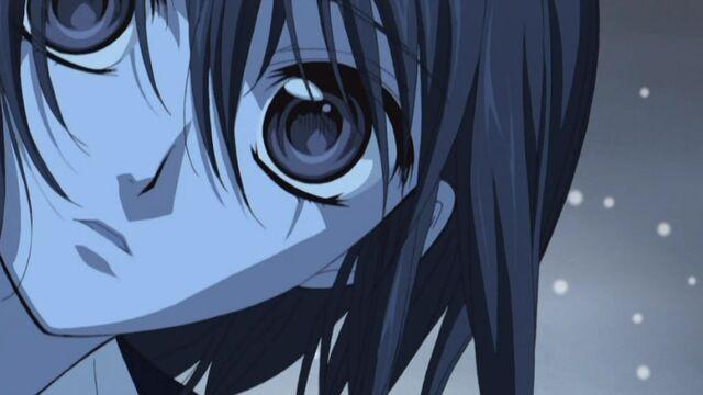 File:Vampire Knight 01-022.jpg