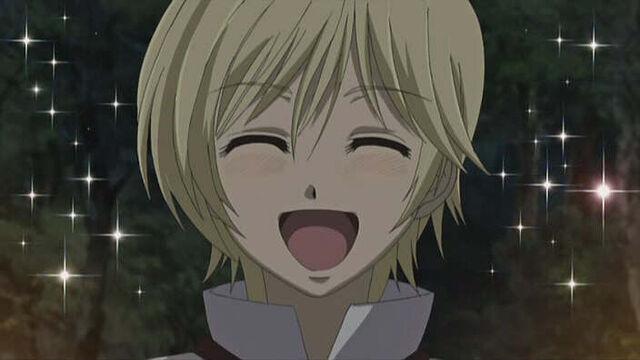 File:Takuma!!.jpg