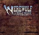 Werwolf: The Wild West