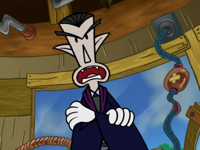 File:Count Spankulot (A First Episode).jpg