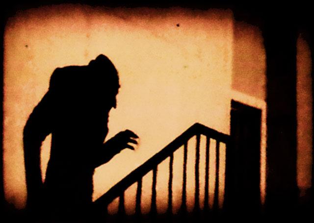 File:Nosferatu1.jpg