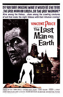 File:220px-Lastmanonearth1960s.jpg