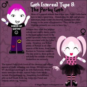File:Goth Type 8 The Perky Goth by Trellia.jpg