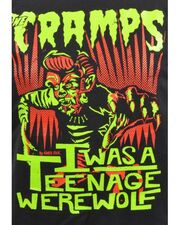The-cramps-teenage-werewolf-mens-t-shirt