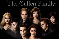 The-Cullen-s-the-cullens-16885927-480-320