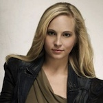 Dress-like-candice-accola