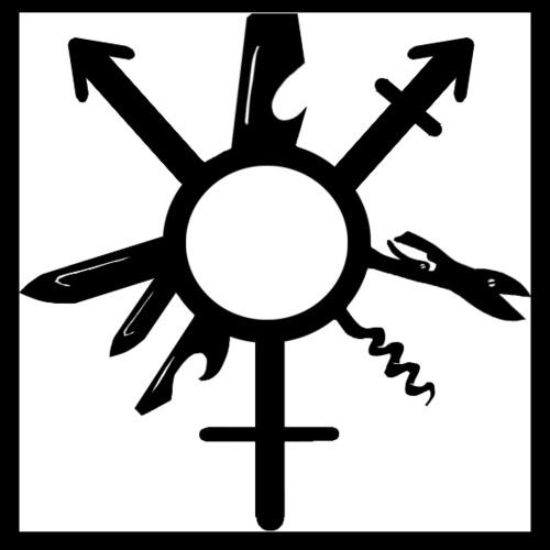 Genderqueer mn590l