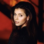 Btvs-Season-1-Promotional-shoot-cordelia-chase-8168796-337-450