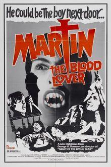 220px-Martinfilmposter