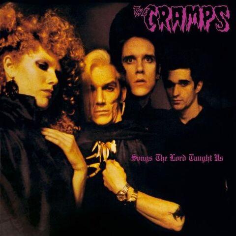 File:Cramps.jpg