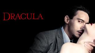 2015-0908-NBCUXD-Roku-Dracula-AllShowsPage-452x254-CV