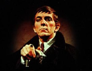 File:300px-Barnabas Collins 2.jpg