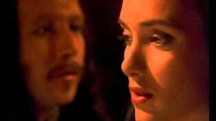 The Seduction of Mina - Bram Stoker's Dracula (Dracula ⊙ il Gioco di Ruolo)