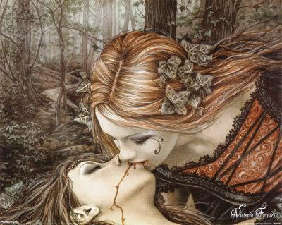 File:Kiss .jpg