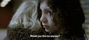 Would-you-like-me