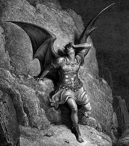 File:Lucifer's Disgrace.jpg