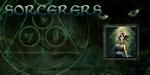 Sorcerers Ad3