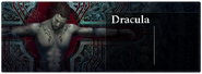 Dracula 03