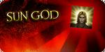 Sun Gods Ad2