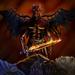 Devil's Blade