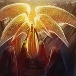 Lucifer's Heresy large