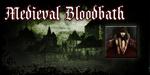 Medieval Bloodbath Ad4