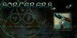 Sorcerers Ad4
