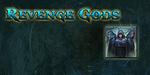 Revenge Gods Ad1