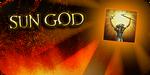 Sun Gods Ad3